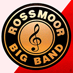 The Big Band of Rossmoor