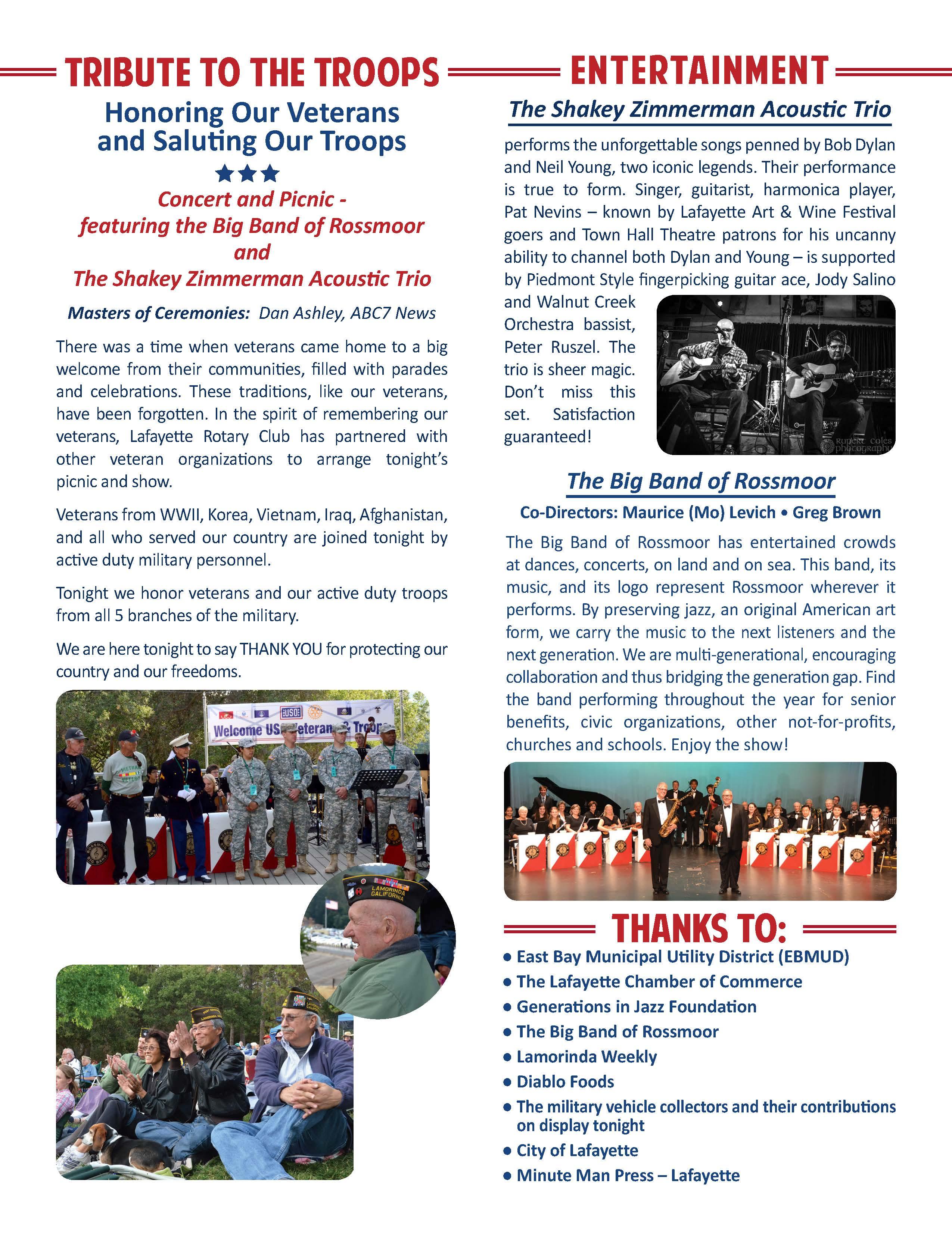 USO Brochure 8.5x11 (6-21) (1)_Page_2